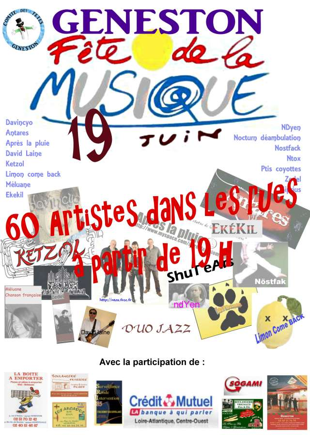 http://stephane.coulon.free.fr/images/fete_musique_2010_image.jpg