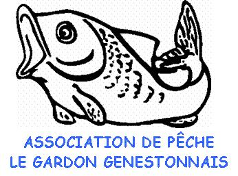 http://stephane.coulon.free.fr/images/logo_gardon_genestonnais.jpg