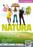 http://stephane.coulon.free.fr/images/natura2010.jpg