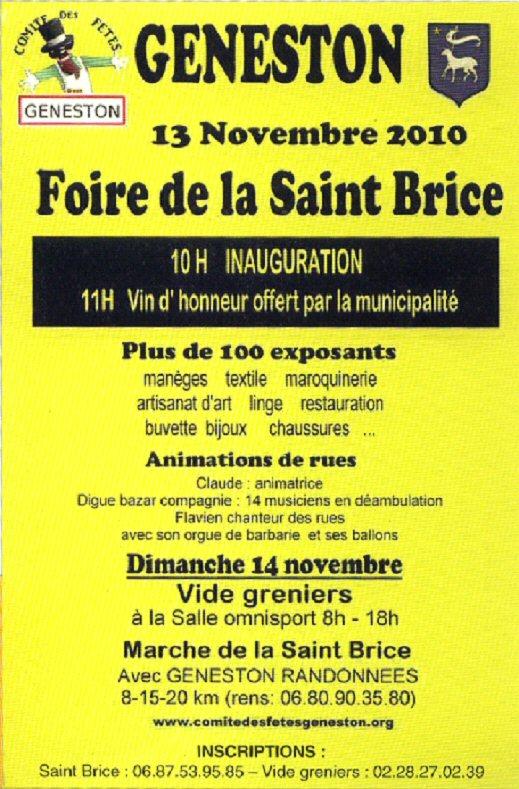 http://stephane.coulon.free.fr/images/st_brice2010.jpg
